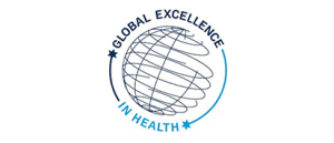 globalexcellence