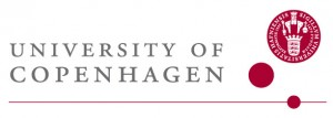 unicopenhagen